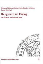 Religionen im Dialog PDF