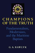 Champions of the Truth