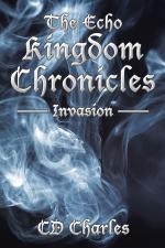 The Echo Kingdom Chronicles