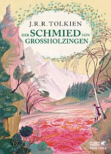 Der Schmied von Gro  holzingen PDF
