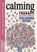 Calming Therapy