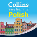 Collins Easy Learning Polish
