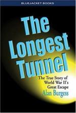 The Longest Tunnel