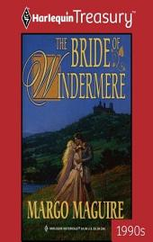 The Bride of Windermere