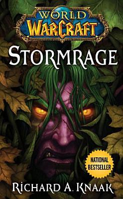 World of Warcraft  Stormrage PDF