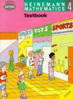 Heinemann Maths 4: Omnibus Pack