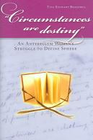 Circumstances are Destiny  PDF