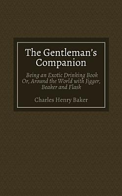 The Gentleman s Companion
