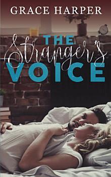 The Stranger s Voice PDF