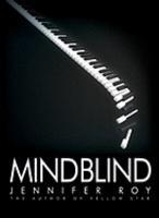 Mindblind PDF