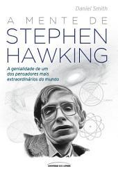 A mente de Stephen Hawking