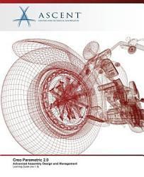 Civil 3D 2007 Fundamentals PDF