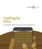 Leapfrogging Africa PDF
