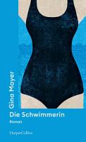 Die Schwimmerin PDF