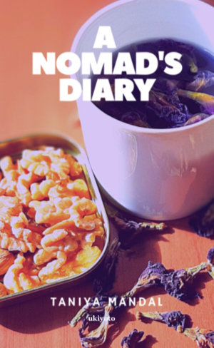 A Nomad   s Diary