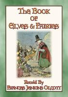 THE BOOK OF ELVES AND FAIRIES   Over 70 bedtime stories for children PDF