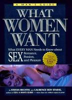 What Women Want PDF
