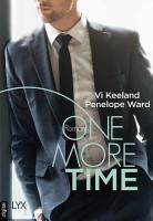 One More Time PDF