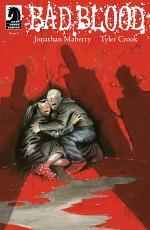 Bad Blood #5
