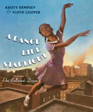 A Dance Like Starlight PDF