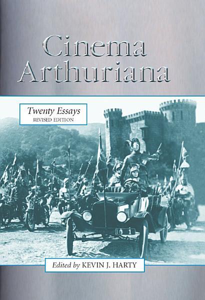 Cinema Arthuriana