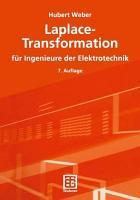 Laplace Transformation PDF