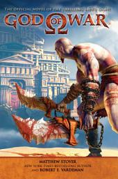 God of War: Volume 1