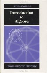 Introduction to Algebra PDF
