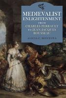 Medievalist Enlightenment PDF