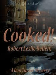 Cooked Book PDF