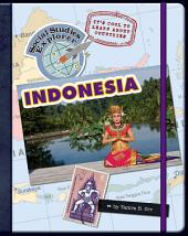 It's Cool to Learn About Countries: Indonesia