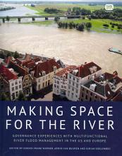 Making Space for the River PDF