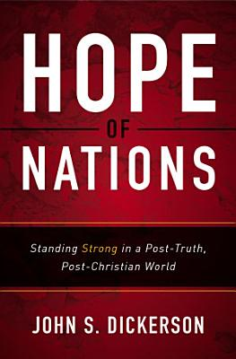 Hope of Nations PDF