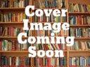 Jetstream   Pre Intermediate   Student Book and Workbook Split Edition PDF