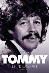 Tommy: En biografi