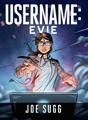 Username  Evie PDF