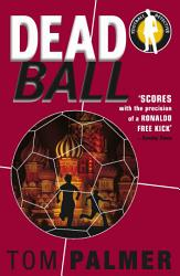 Foul Play: Dead Ball
