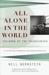 All Alone In The World Book PDF