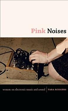 Pink Noises PDF