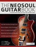 The Neo Soul Guitar Book