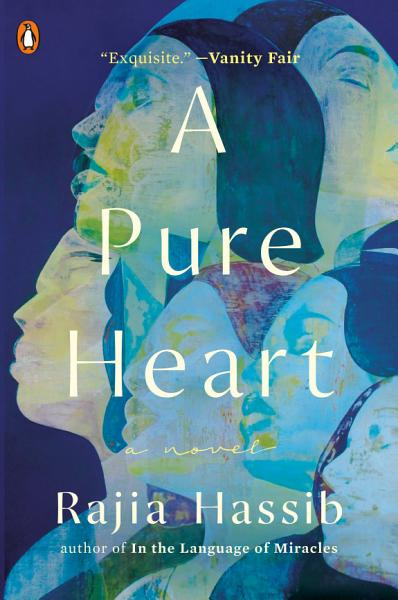 Download A Pure Heart Book