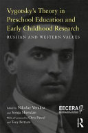 Vygotsky s Theory in Early Childhood Education and Research PDF