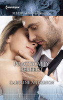 Practically Perfect PDF