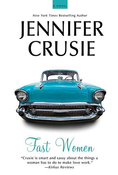 Download Fast Women Book