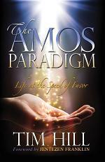 The Amos Paradigm