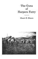 The Guns of Harpers Ferry PDF