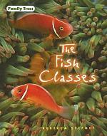 The Fish Classes