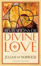 Revelations of Divine Love PDF