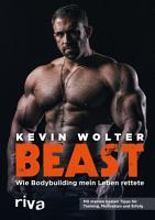 Beast PDF