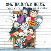 One Haunted House